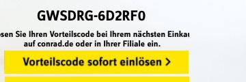 21821619-UhnN7.jpg
