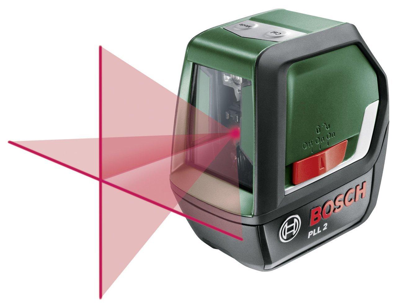 Bosch Laser Entfernungsmesser Toom : Bosch sammeldeal rabatt bei amazon diy tlg