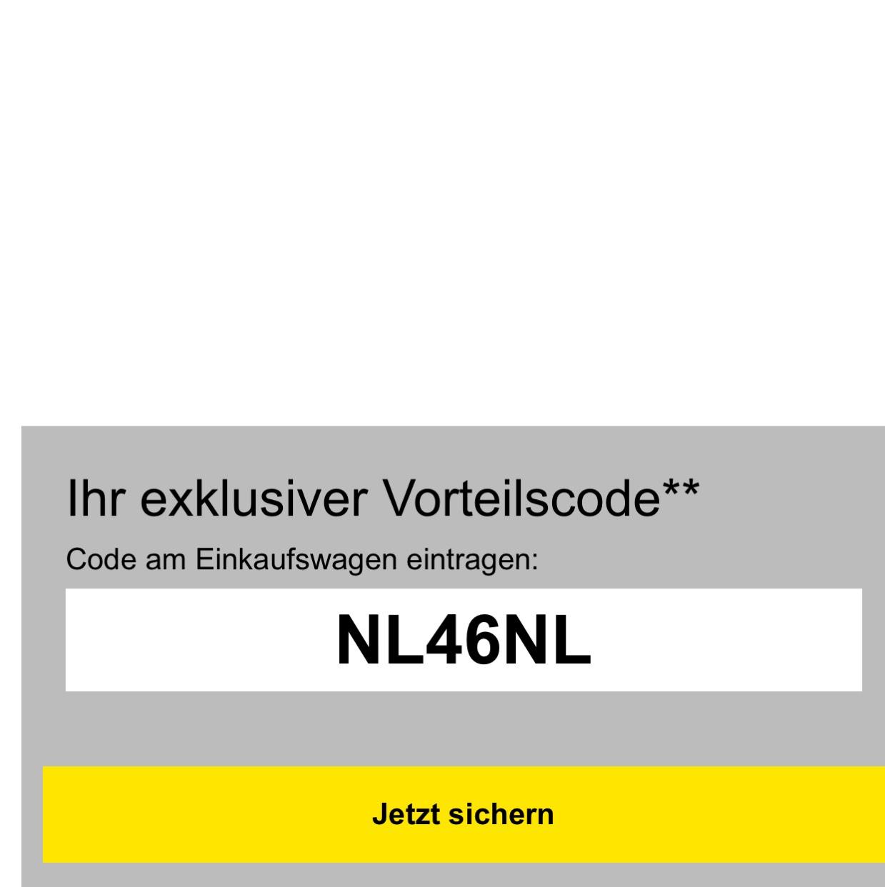 15355486-Us4cR.jpg