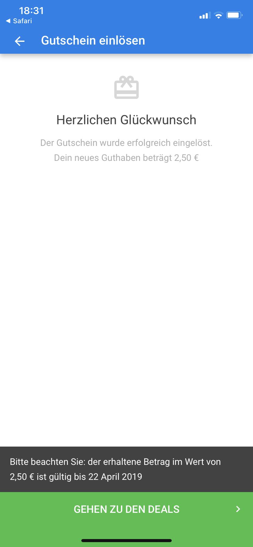 21487657-UuM3h.jpg