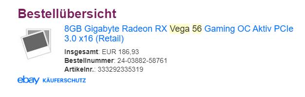 26298348-UydXM.jpg