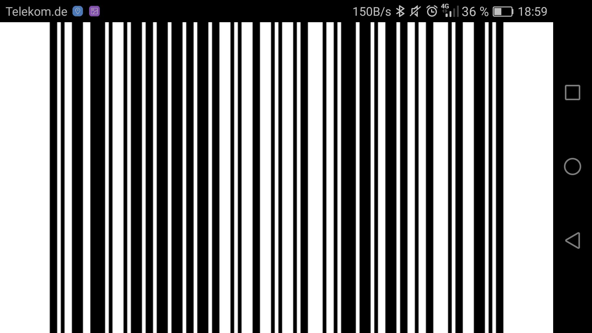 11766134-V2fhT.jpg