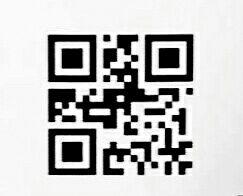 14194162-VM45I.jpg