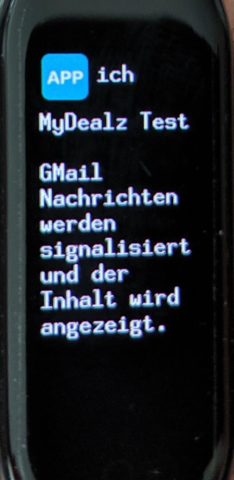 23578192-VMx2Y.jpg