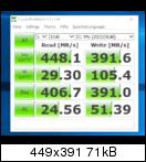 9202814-VNm3v