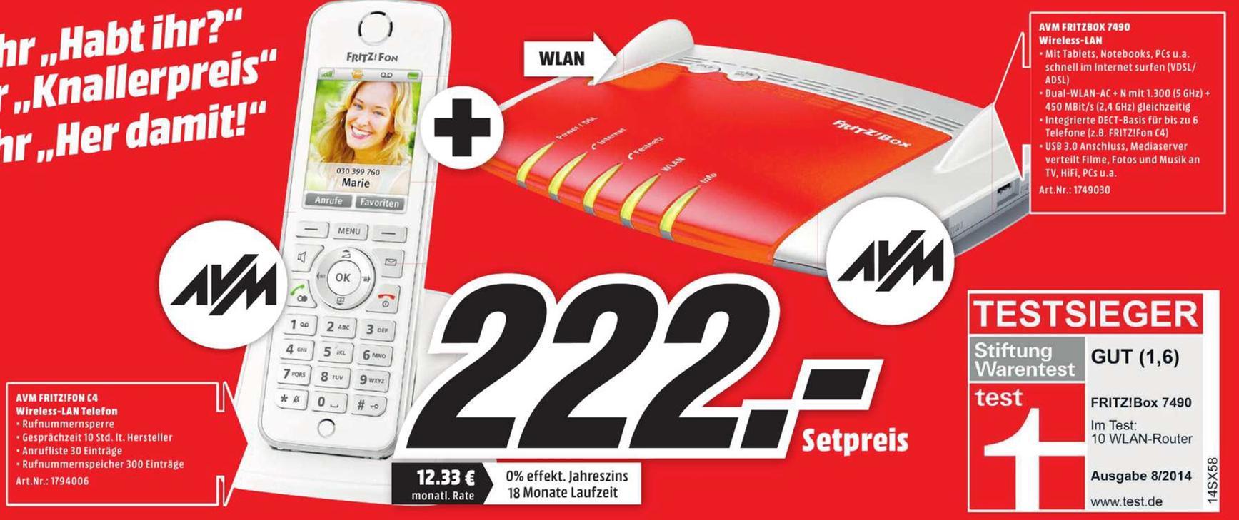 8039466-VZyqQ