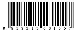 9395233-VgRvM