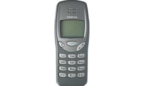 9092476-VmjsV