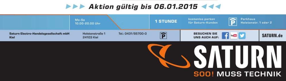 5101121-W2cph
