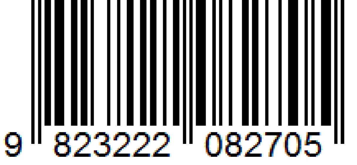 9211802-W4tyo