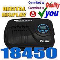 9195528-WBopy