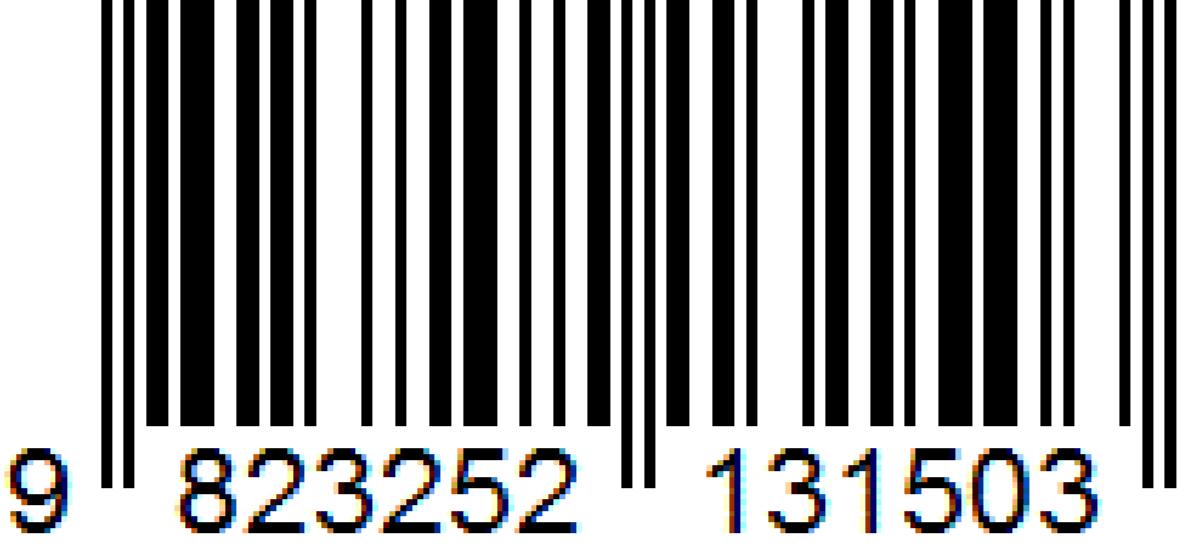 9211802-WGkJv
