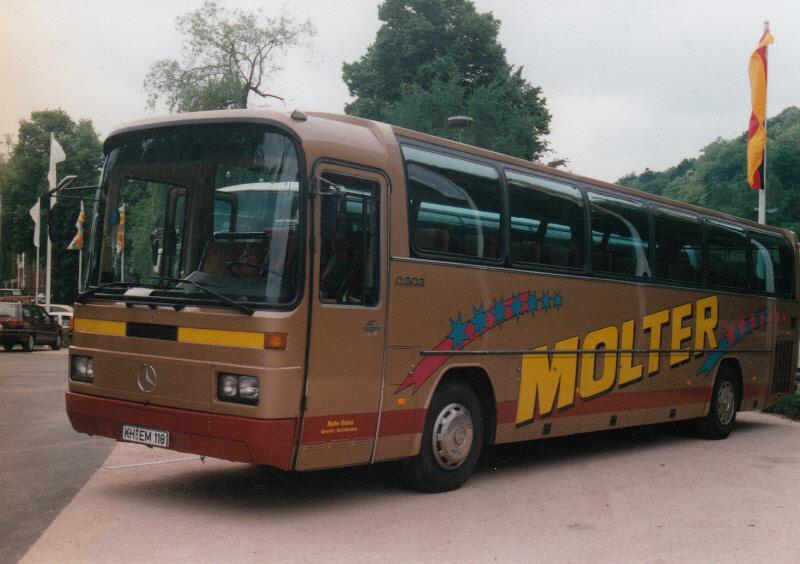 7733000-WLmO9