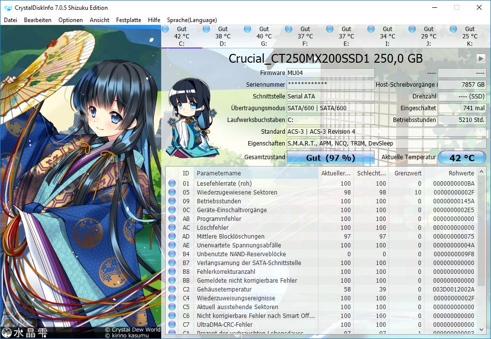 12994662-WVlNe.jpg