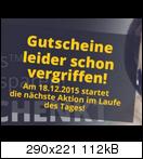 8474688-Wau15