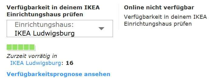 ikea angebote deals juli 2017. Black Bedroom Furniture Sets. Home Design Ideas