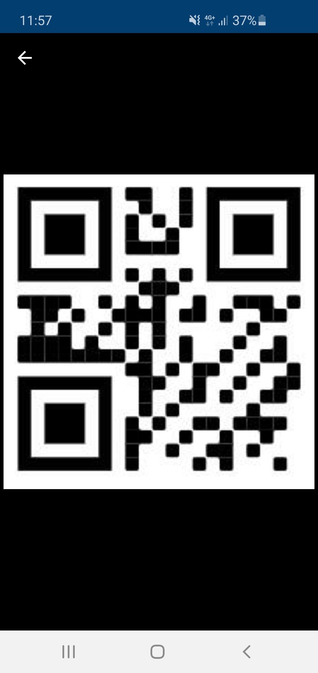 27548416-WiZ5b.jpg