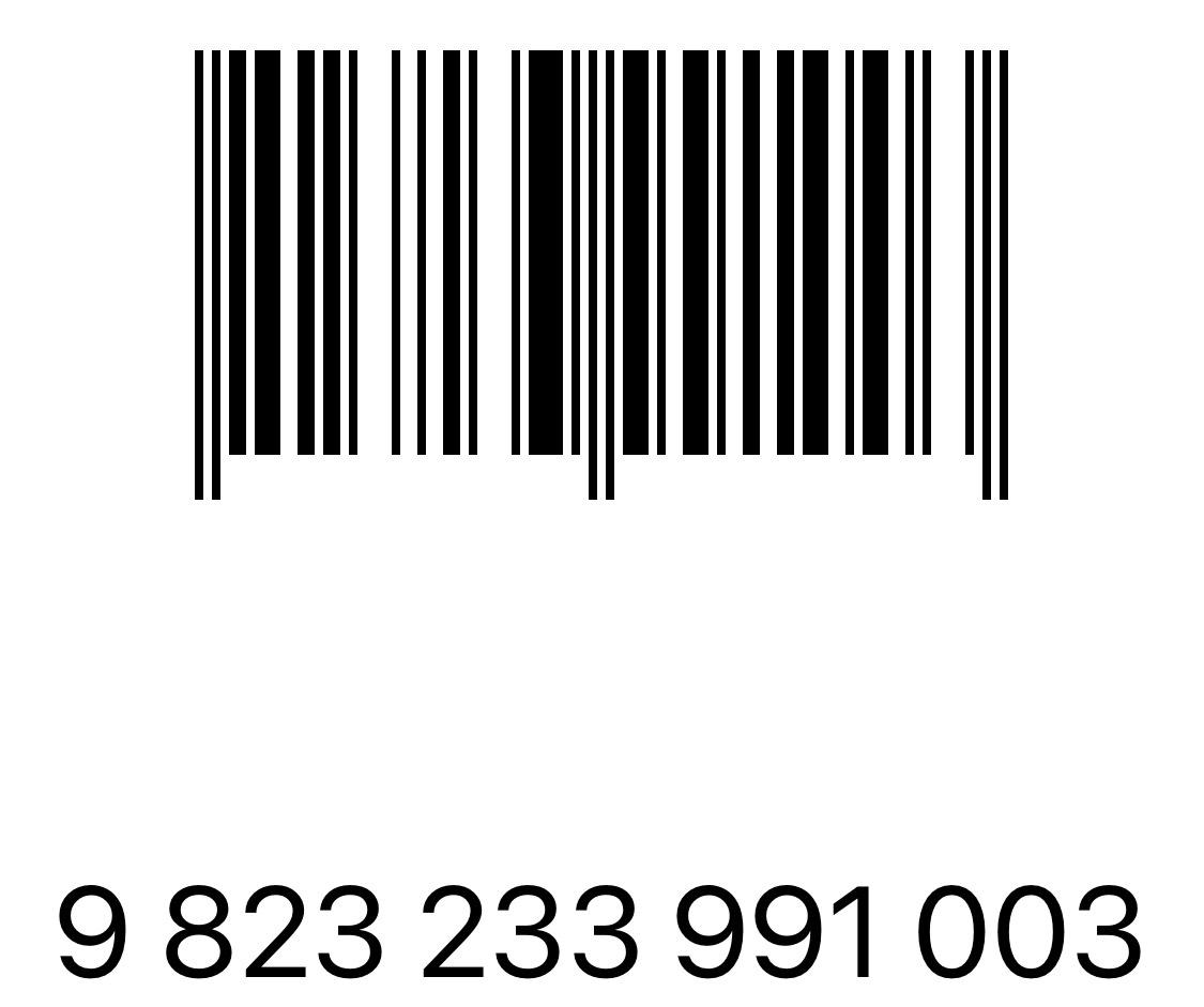 18129952-WvVpa.jpg