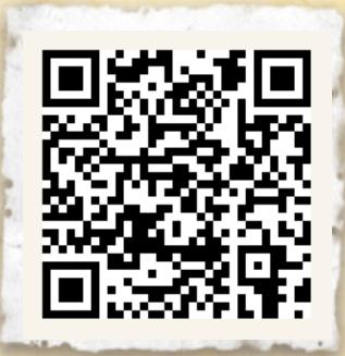 3726532-WzFUp
