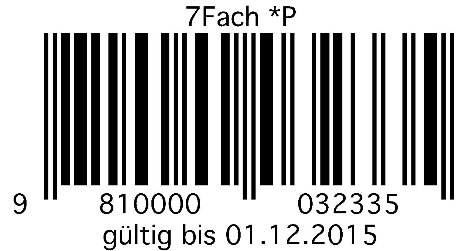 8058476-XB30T