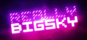 4134167-XCGSz
