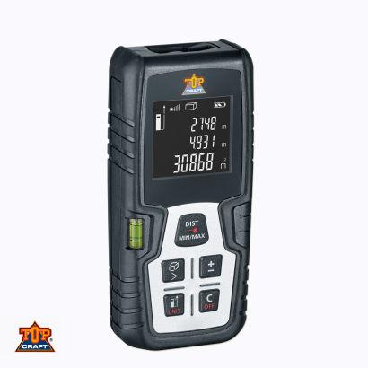 20450839-XQerP.jpg