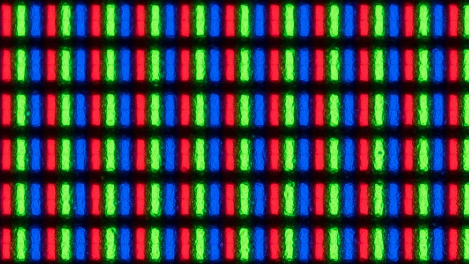 26403093-Xu27S.jpg