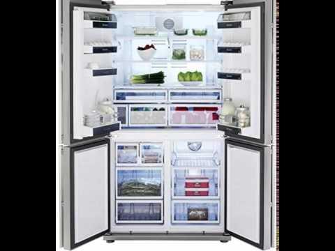 Amerikanischer Kühlschrank Quark : Ao.de] lg gsb 360 basz amerikanischer side by side 613l edelstahl