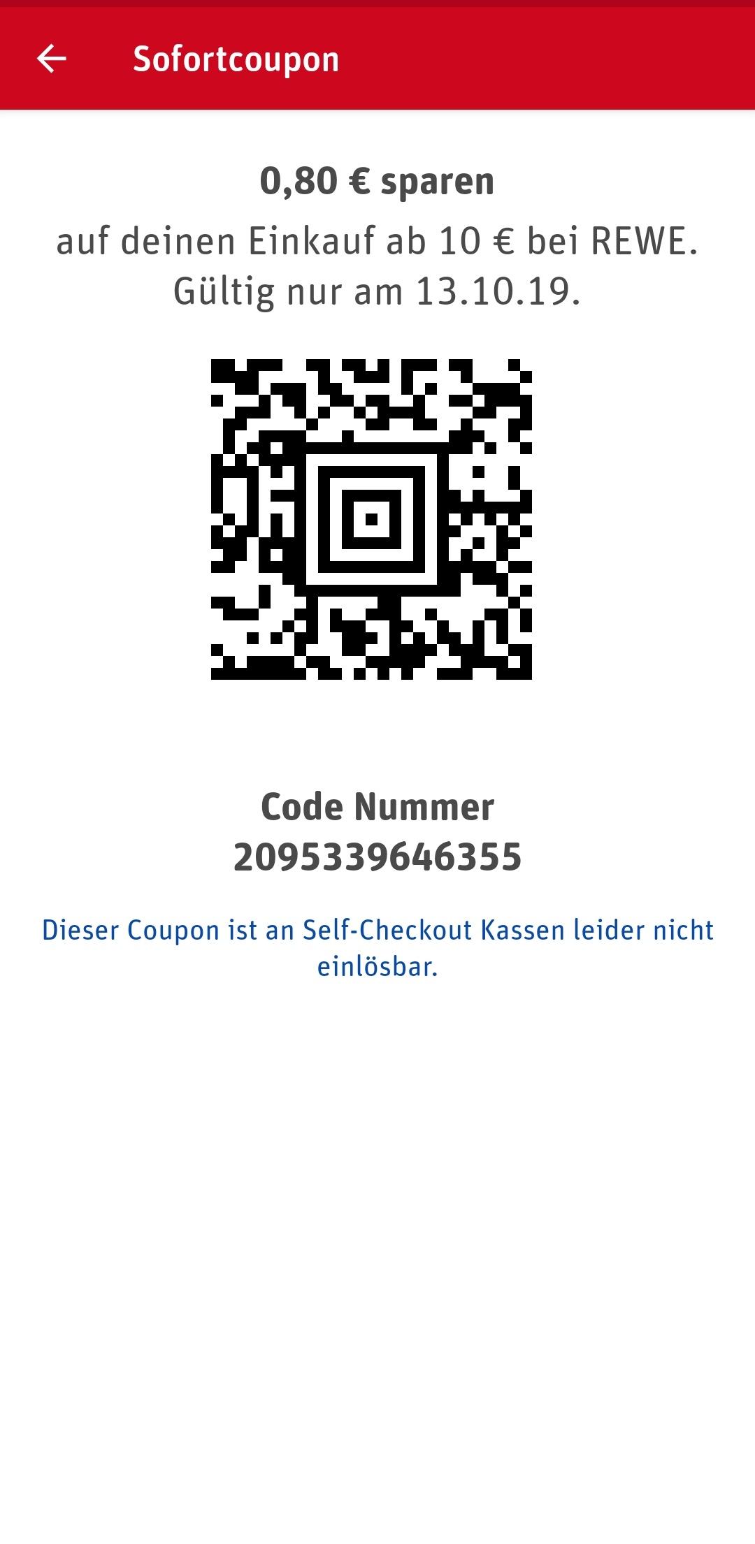 23005487-YEJYD.jpg