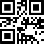 24400944-YKTjo.jpg