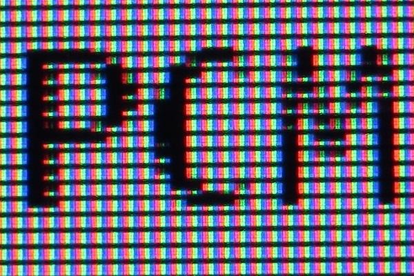 19785662-YUypf.jpg