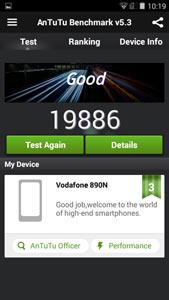 5805315-YVq5m