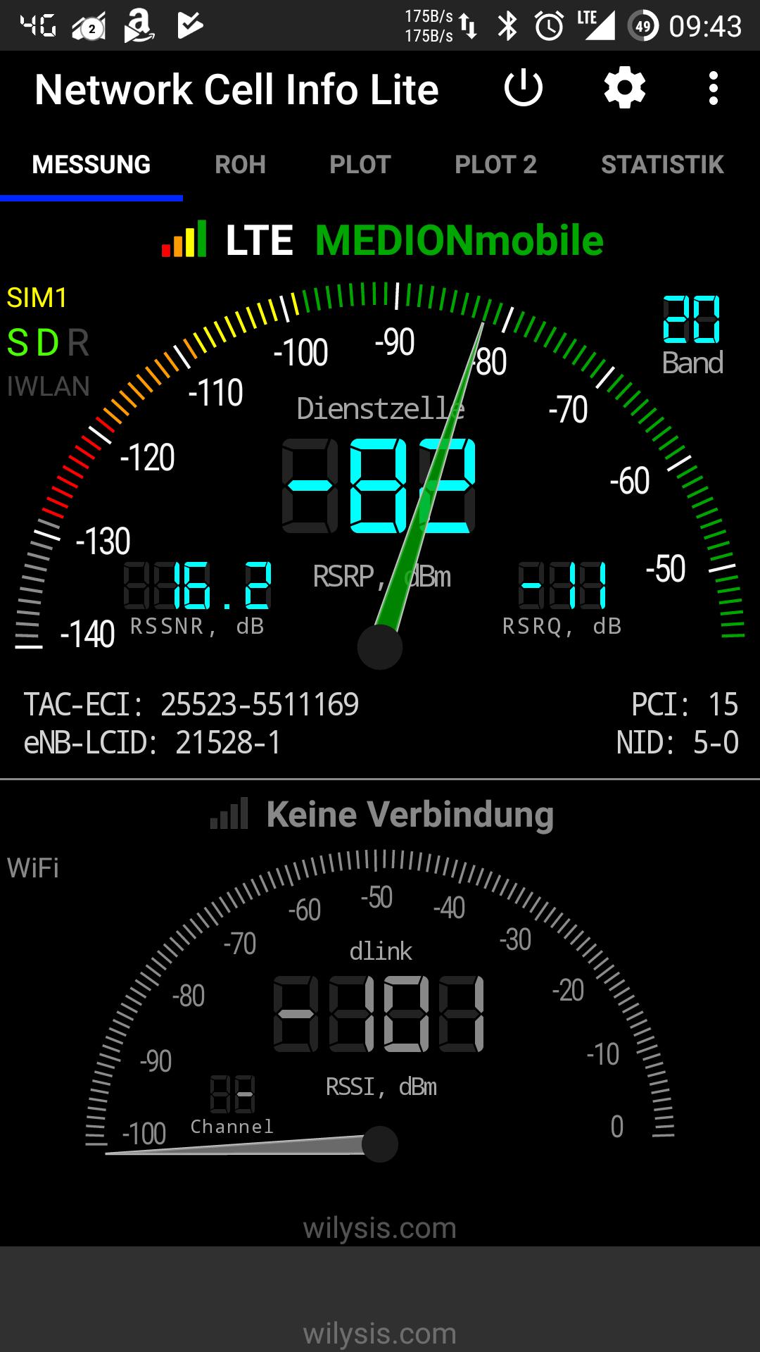 14556058-YX9Wk.jpg