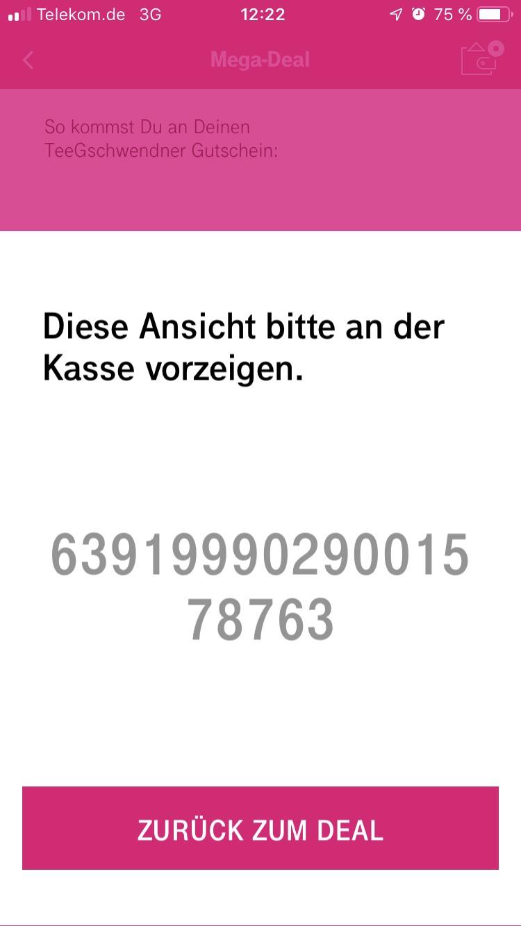19162766-Yi0w9.jpg