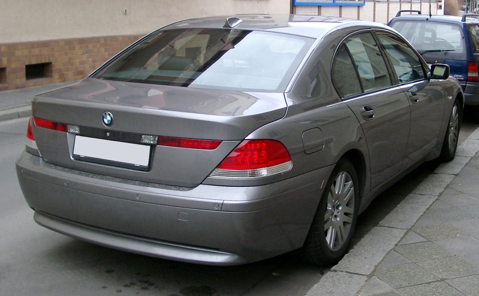 17094520-Yu7bA.jpg