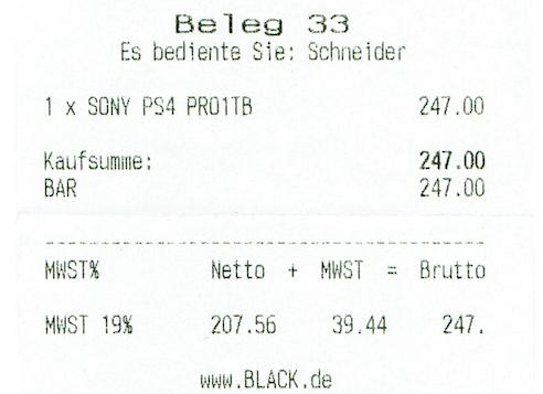 20547262-Z28Hq.jpg