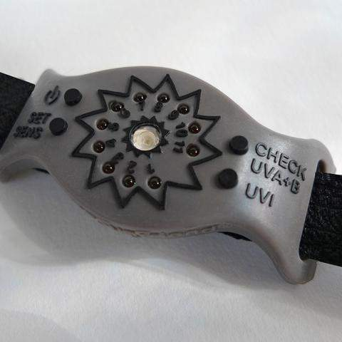 7454922-ZHD6v