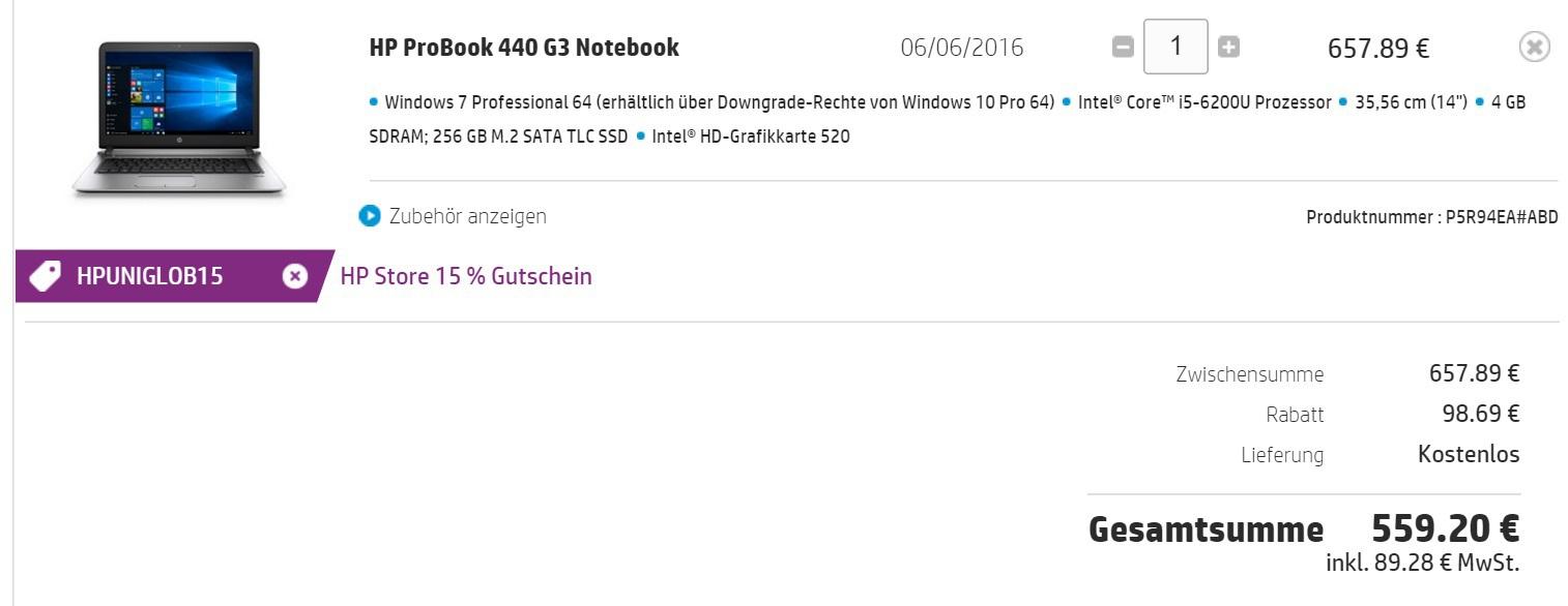 9940553-ZNkKt
