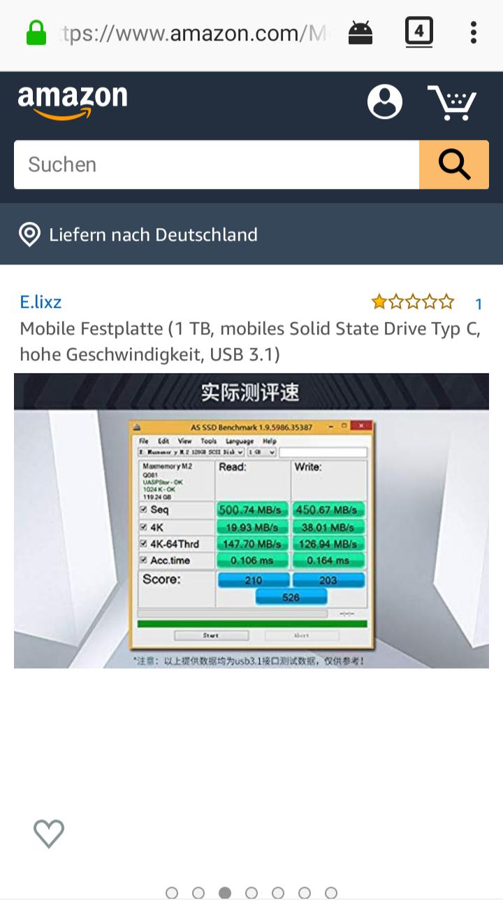 22393009-ZRl0m.jpg