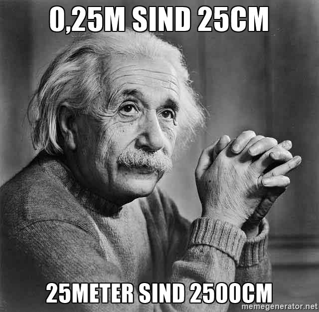 2604036-ZRnzS