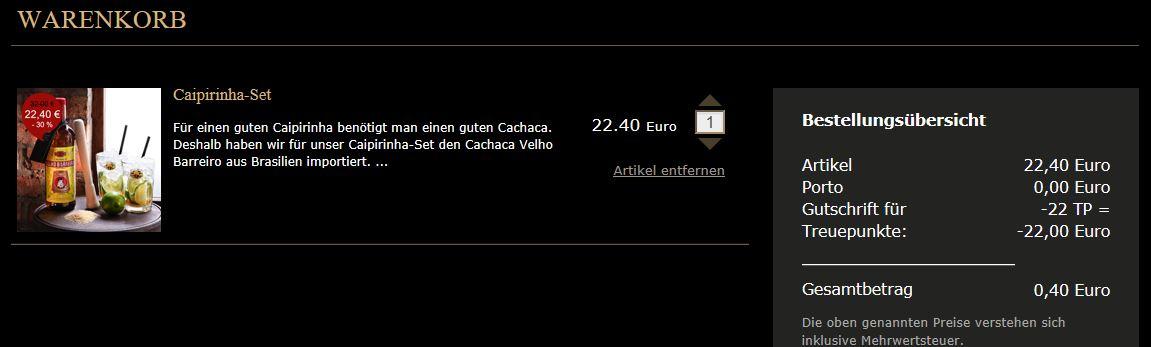 13557279-ZYUKr.jpg