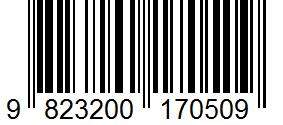 10790051-ZbUDT