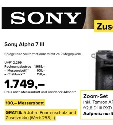 21785021-ZcX2s.jpg