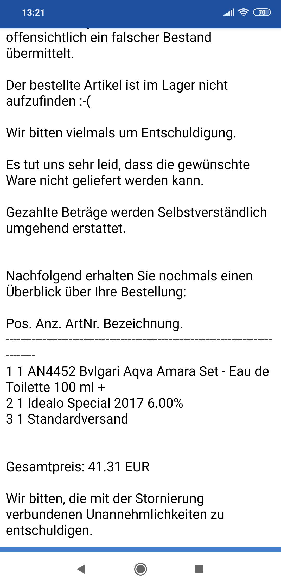 21916760-ZeDPn.jpg