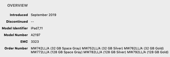 26168262-Zx641.jpg