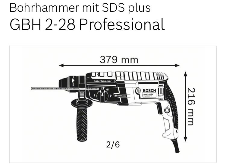 26730994-ZyTT9.jpg