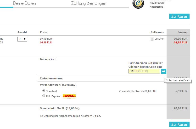 5332994-ZzAqq