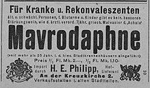18251935-aDLiw.jpg