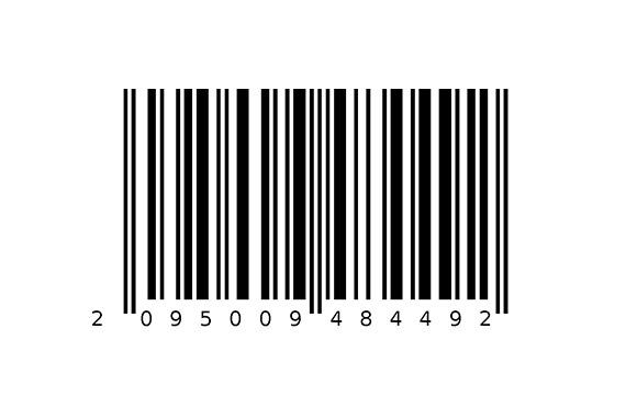 22973337-ajwQJ.jpg