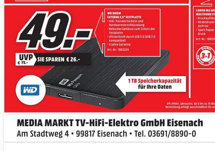 7673585-an3S1